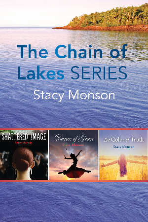 Chain of Lakes Series