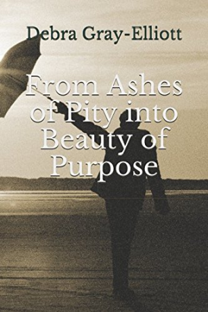 From Ashes of Pity into Beauty of Purpose