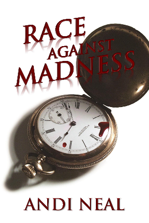 Race Against Madness