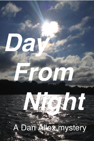 DAY FROM NIGHT
