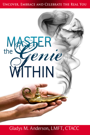 Master the Genie Within
