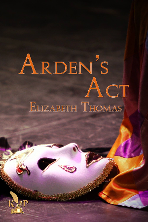 Arden's Act