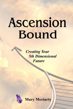 Ascension Bound