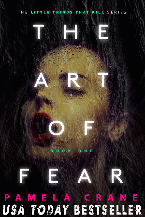 The Art of Fear