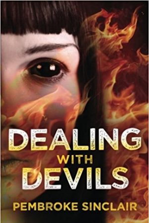 Dealing With Devils