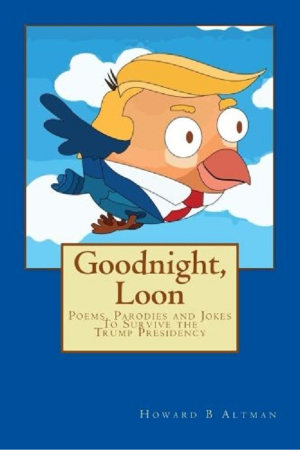 Goodnight, Loon