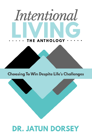 Intentional Living, The Anthology