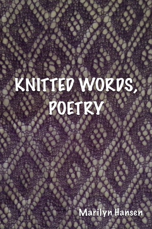Knitted Words, Poetry