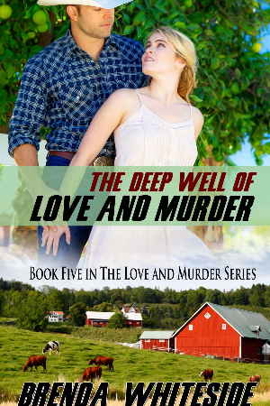 The Deep Well of Love and Murder