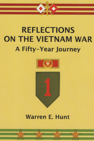 Reflections on the Vietnam War
