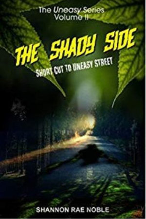 The Shady Side