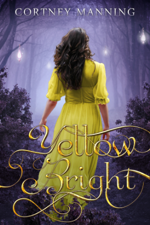 Yellow Bright