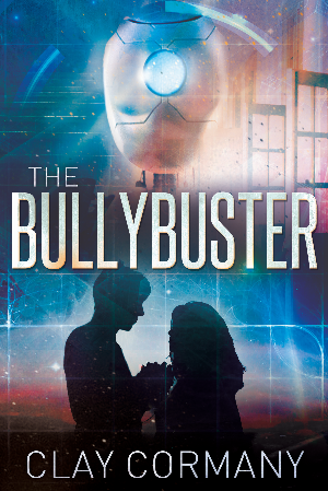 The Bullybuster