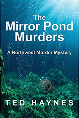 The Mirror Pond Murders