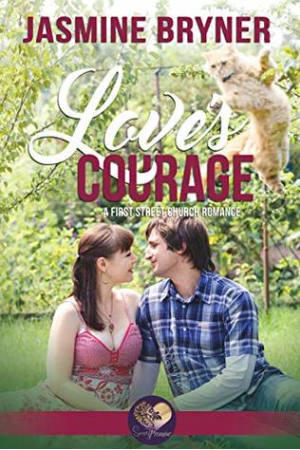 Love's Courage