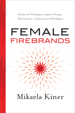 Female Firebrands