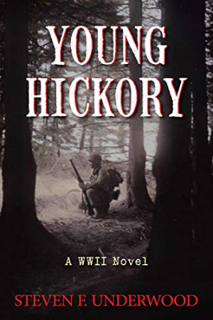 Young Hickory