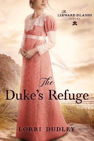 The Duke's Refuge