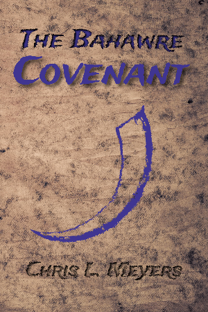 The Bahawre Covenant