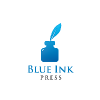 www.blueinkpress.com