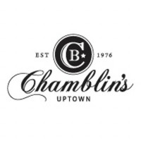https://www.facebook.com/chamblinsuptown/