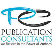 http://www.publicationconsultants.com