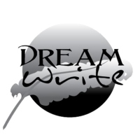 Www.dreamwritepublishing.ca