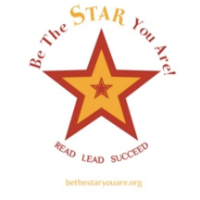 http://www.BetheStarYouAre.org