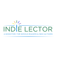http://IndieLector.Store
